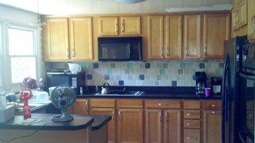 Supreme_Accents_Room_Upgrade_Kitchen_5