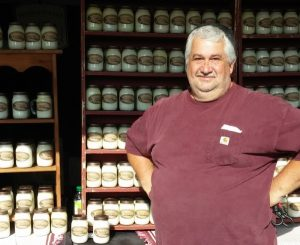Supreme Accents Mountain Heritage Festival 0916 PA Soy Candle Richard (800x652)