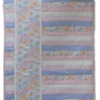 Baby Lullaby Handmade Baby Quilt