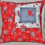 Supreme Accents Flynn Handmade Accent Pillow