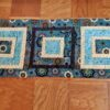 Supreme Accents Glory Light Table Runner 44 inches Long