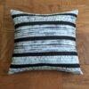 Supreme Accents Urban Spirit Dark Pillow 20 inch